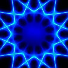 autohypnose