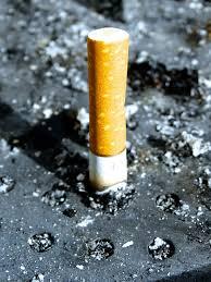 tabagiste